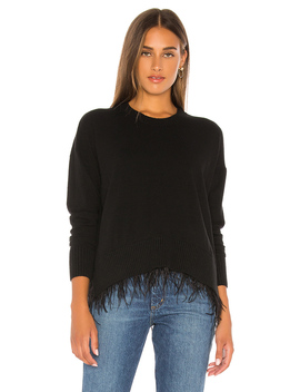 Firenze Sweater by Central Park West