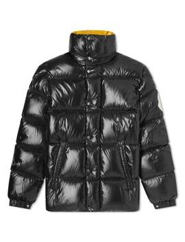 Moncler Genius   2 Moncler 1952   Devraux Nylon Down Jacket by 2 Moncler 1952