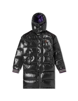 Moncler Genius   8 Moncler Palm Angels Billy Jacket by Moncler Genius