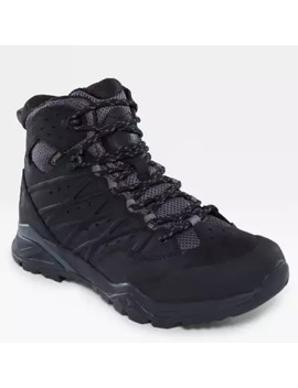 Men's Hedgehog Hike Ii Mid Gore Tex® Boots by The North Face