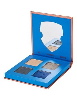 Harry Potter Ravenclaw Eye Shadow Palette by Harry Potter