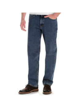 Men's Lee Relaxed Fit Jeans by Lee