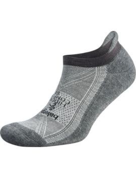 Balega Hidden Comfort Socks by Rei