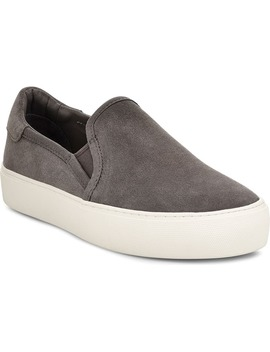 Jass Slip On Sneaker by Ugg®