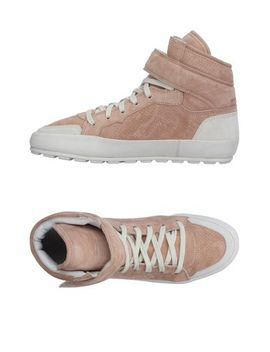 Sneakers by Isabel Marant Étoile