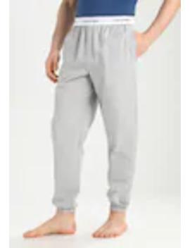Jogger   Pyjamabroek by Calvin Klein Underwear
