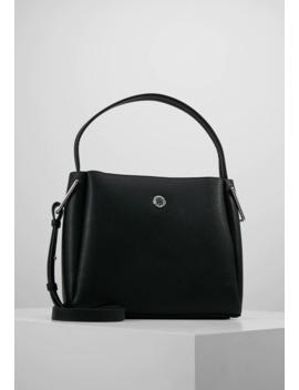 Core Shoulder Bag   Sac à Main by Tommy Hilfiger