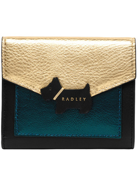 Radley London London Lane Small Card Wallet by Radley London