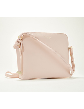 Radley London Millbank Medium Top Zip Crossbody by Radley London
