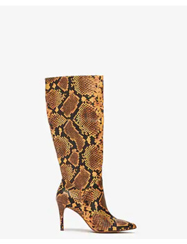 Steve Madden Kinga Boots by Express