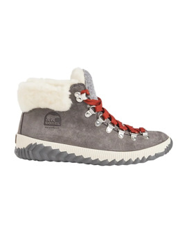 Out 'n About Plus Conquest Boot By Sorel® by Athleta