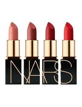 Never Enough Lipstick Coffret by Nars