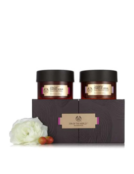 Spa Of The World™ Relaxing Escape by The Body Shop