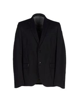 Daniele Alessandrini Blazer   Suits And Blazers by Daniele Alessandrini