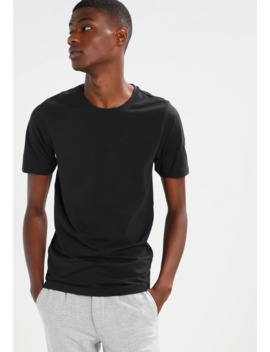 Onsbasic O Neck Slim Fit   T Shirt Basic by Only & Sons