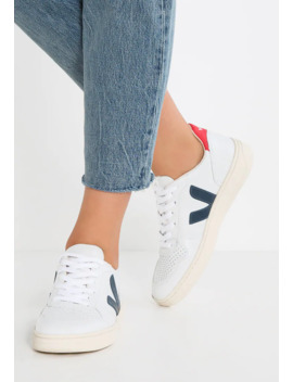 V 10   Trainers by Veja