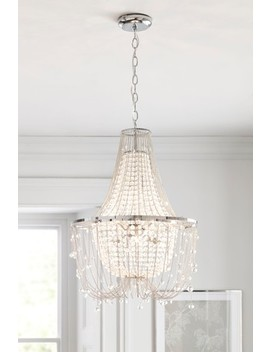 Hayworth 6 Light Chandelier by Next