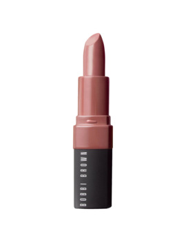 Bobbi Brown Crushed Lipcolour, Bare by Bobbi Brown