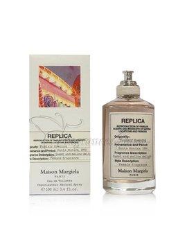 Replica Funfair Evening Edt 3.4 Oz / 100 Ml Women's Spray By Maison Margiela by Maison Margiela