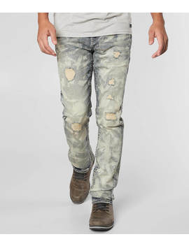 Karmi Alternative Straight Jean by Rock Revival