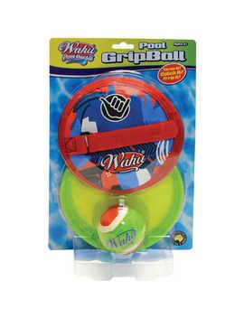 Wahu Pool Grip Ball   Assorted* by Wahu