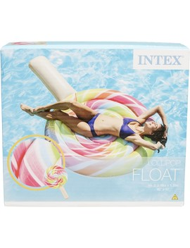 Intex Lollipop Float by Intex