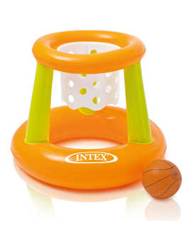 Intex Floating Hoops by Intex