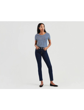 312™ Shaping Slim Jeans by Levi's