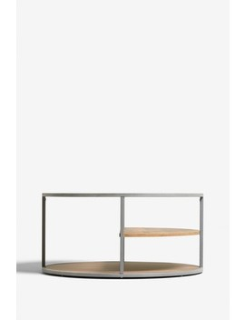 Ohara Coffee Table by Next