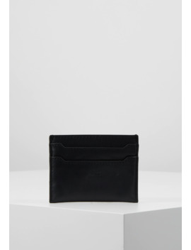 Smooth Slip Card Case   Geldbörse by J.Crew