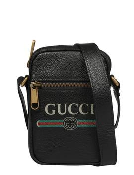 Gucci Tote by Gucci