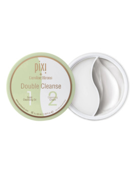 Double Cleanse by Pixi