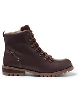 Kodiak Fernie Insulated Waterproof Boots   Women's by Kodiak