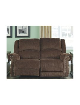 Goodlow Power Reclining Loveseat by Ashley Homestore