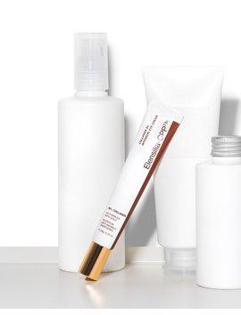 Cpp Collagen 80% Intensive Eye Cream by Elensilia