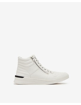 Steve Madden Caldwell Sneakers by Express