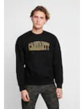 Theory    Sweatshirt by Carhartt Wip
