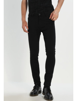 Malone    Jeans Skinny Fit by Lee