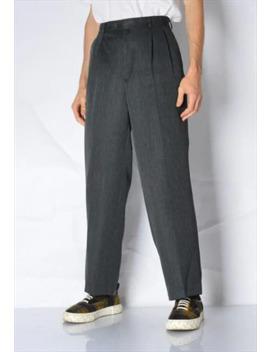Trousers by Kaleidoo