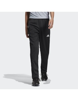 Condivo 18 Training Pants by Adidas