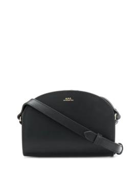Cross Body Bag by A.P.C.