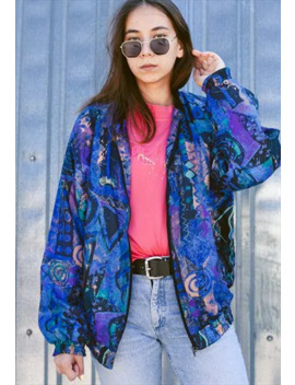 Jacket by Northern Girl