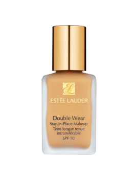 Estée Lauder Double Wear Stay In Place Foundation Makeup Spf10, 1 W1 Bone by EstÉe Lauder