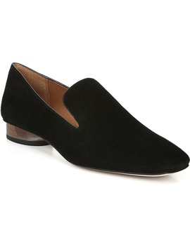Faith Square Toe Loafer by Sarto By Franco Sarto