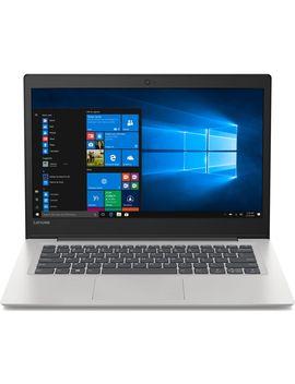 """Idea Pad S130 14 Igm 14"""" Intel® Celeron® Laptop   64 Gb E Mmc, Grey by Currys"""