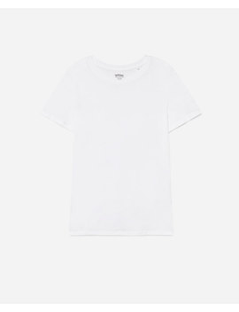 Short Sleeve T Shirt by Lefties