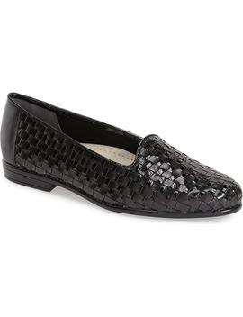 Slip On by Trotters