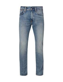Stone Washed Slim Tapered Fit by Levi's®