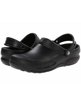 Specialist Enclosed (Unisex) by Crocs