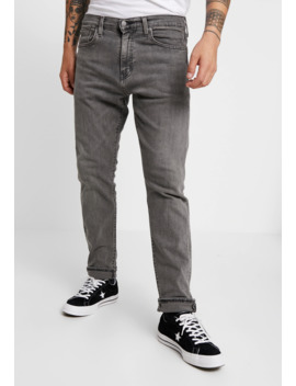 512™ Slim Taper Fit   Jeans Slim Fit by Levi's®